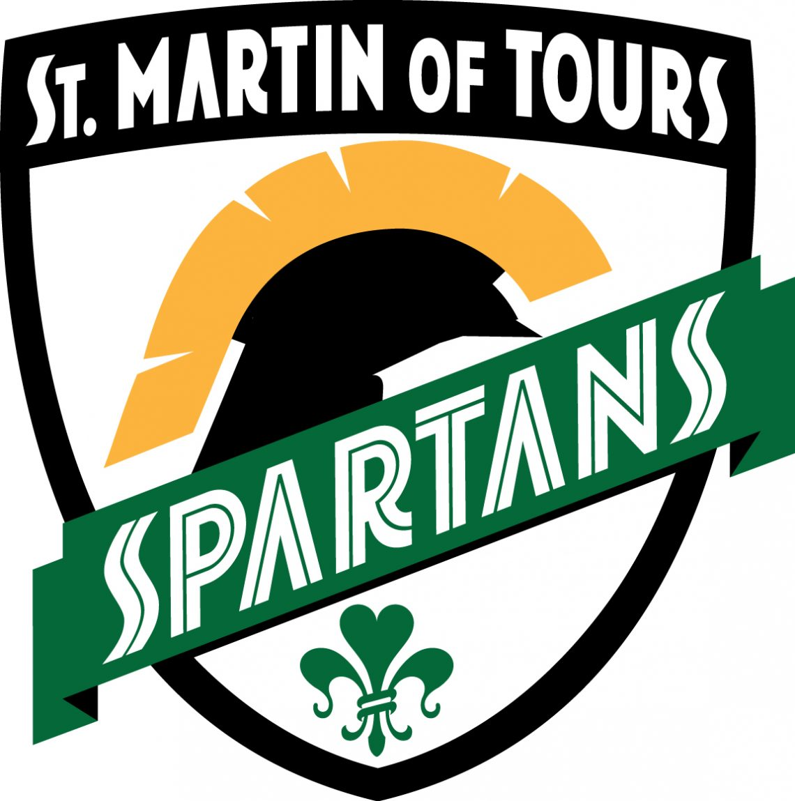 StMartinSpartans