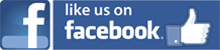 Follow St. Martin of Tours Academy on Facebook. Click the like button.